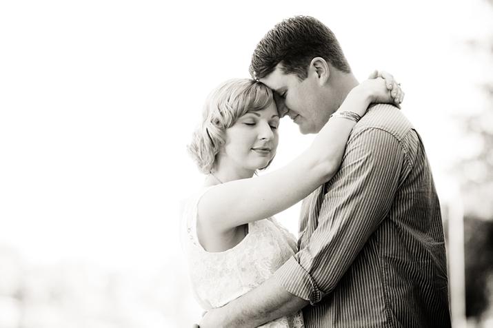 ashland-wedding-photographer_0013
