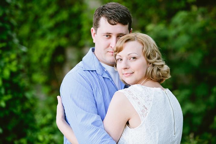 ashland-wedding-photographer_0019