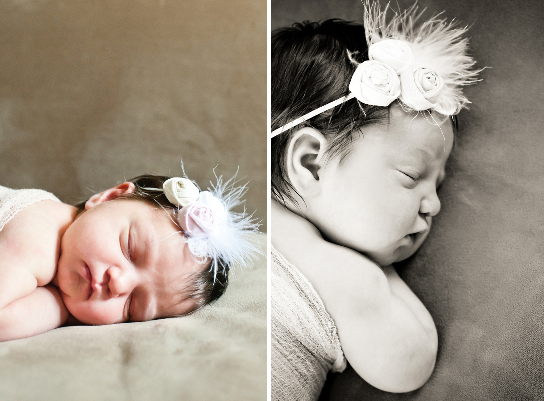 lynchburg_newborn_photographer_0002.jpg