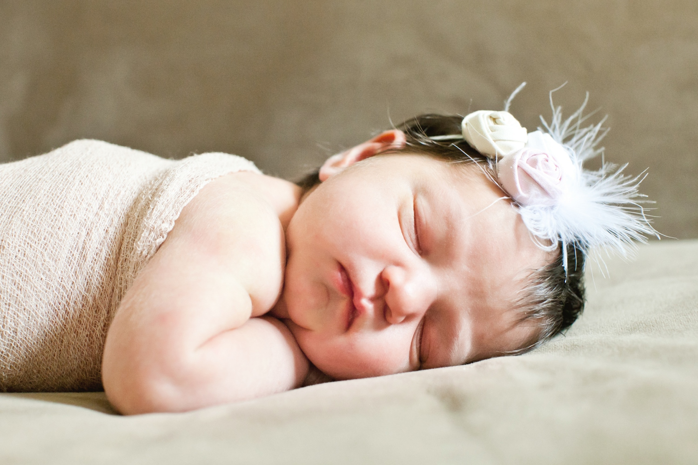lynchburg_newborn_photographer_0003.jpg
