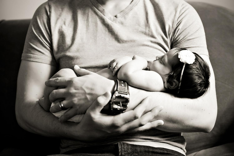lynchburg_newborn_photographer_0010.jpg