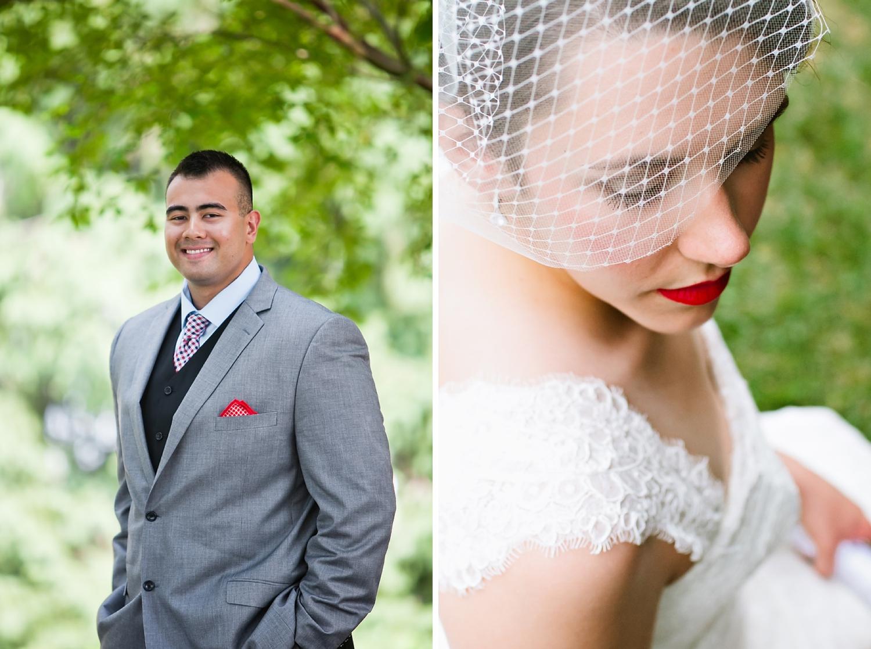 radford-wedding-photographer_0014.jpg