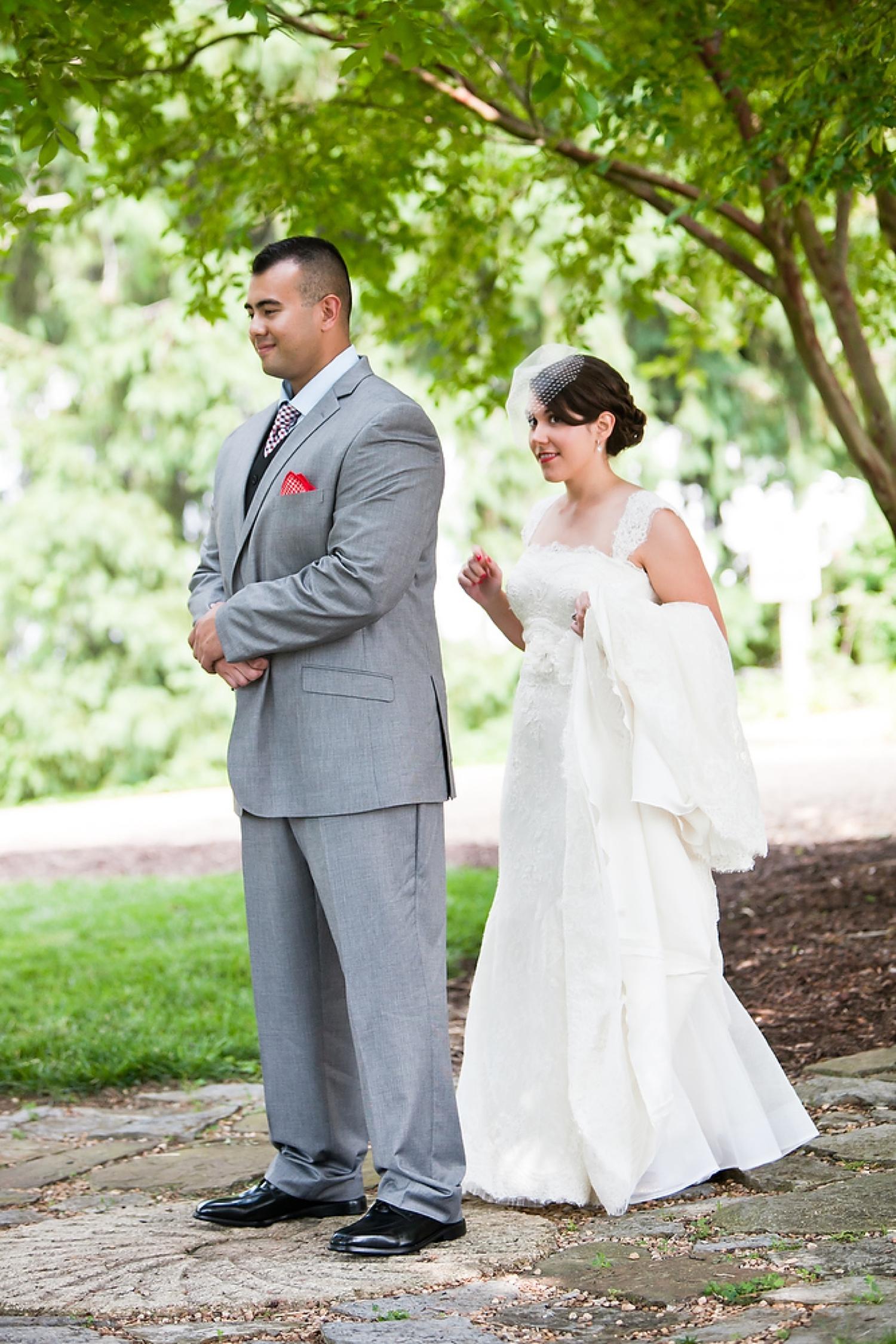 radford-wedding-photographer_0015.jpg