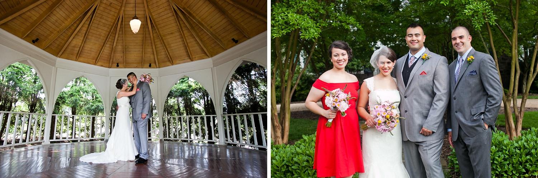 radford-wedding-photographer_0018.jpg