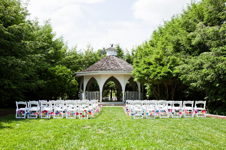 radford-wedding-photographer_0019.jpg
