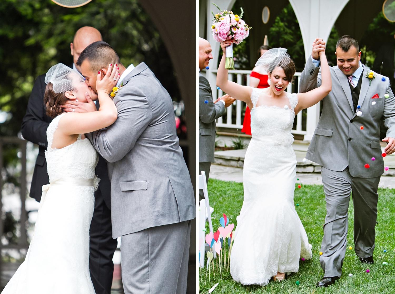 radford-wedding-photographer_0024.jpg
