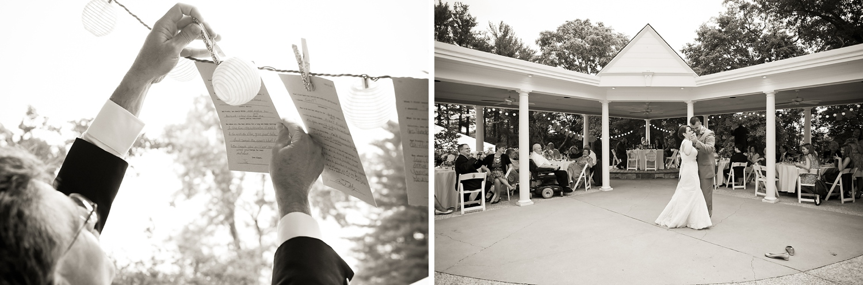 radford-wedding-photographer_0030.jpg