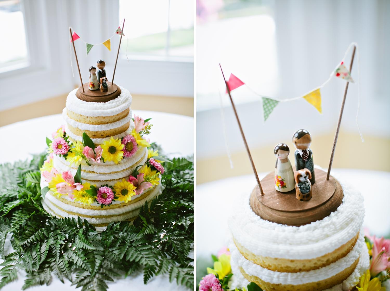 radford-wedding-photographer_0029.jpg