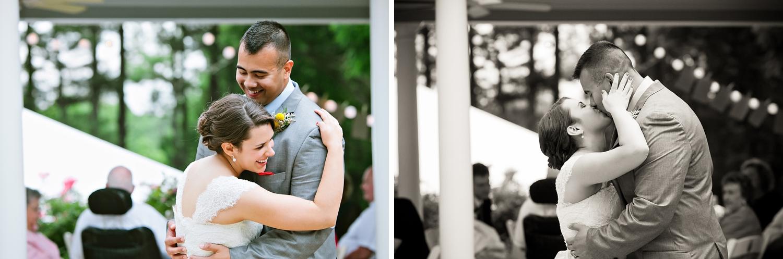 radford-wedding-photographer_0031.jpg