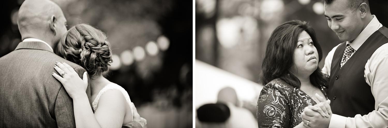 radford-wedding-photographer_0033.jpg