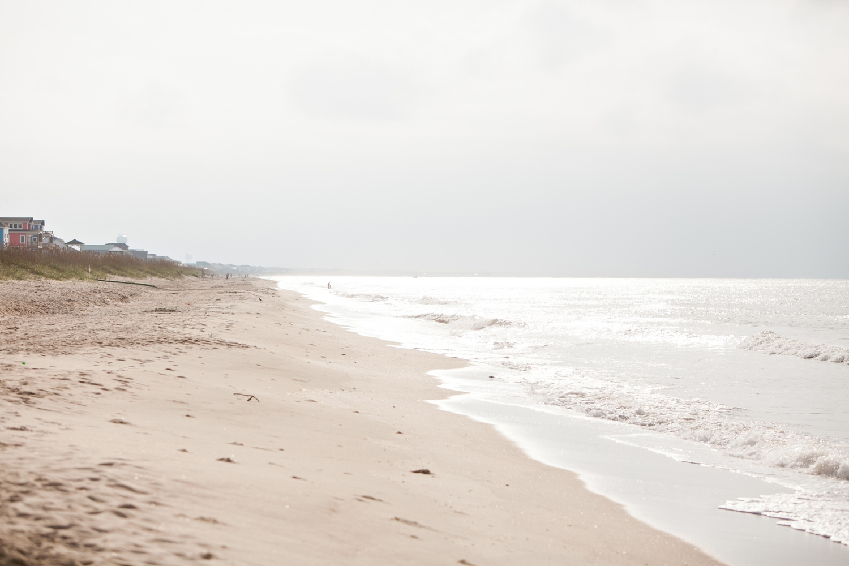 virginia-beach-photographer_0001.jpg