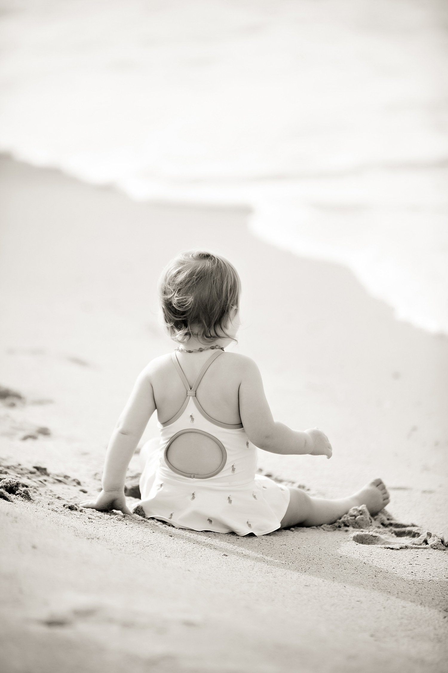 virginia-beach-photographer_0005.jpg