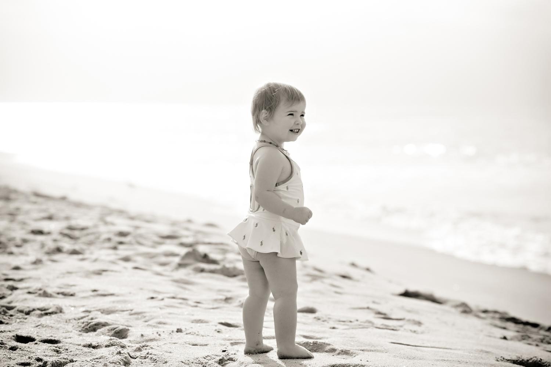 virginia-beach-photographer_0012.jpg