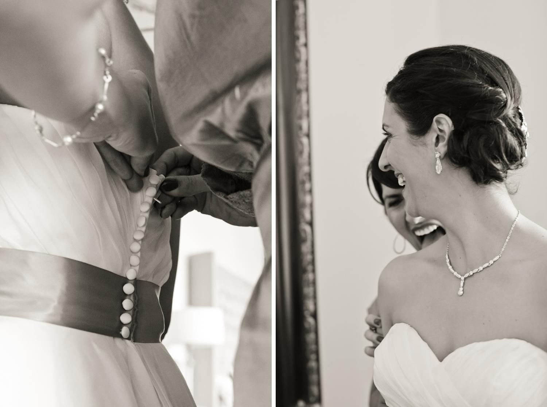 new_orleans_wedding_photographer_0009.jpg