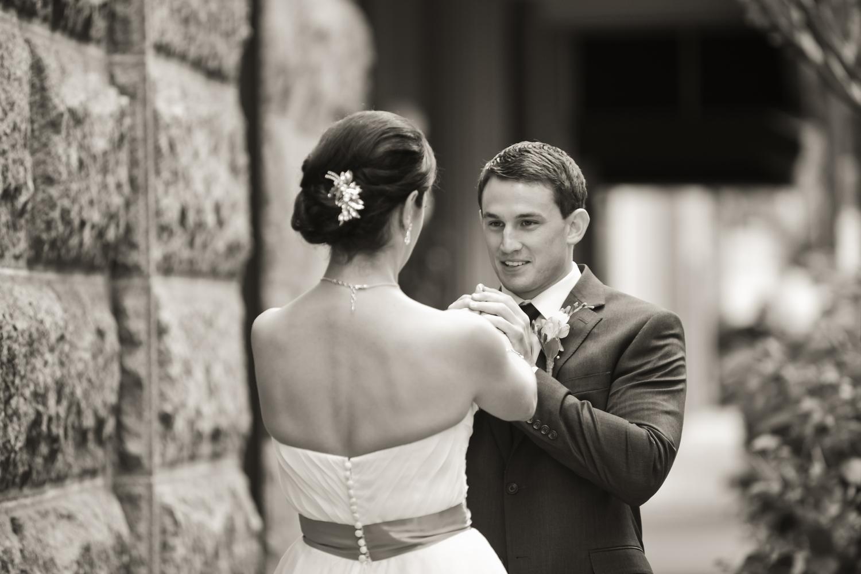 new_orleans_wedding_photographer_0014.jpg