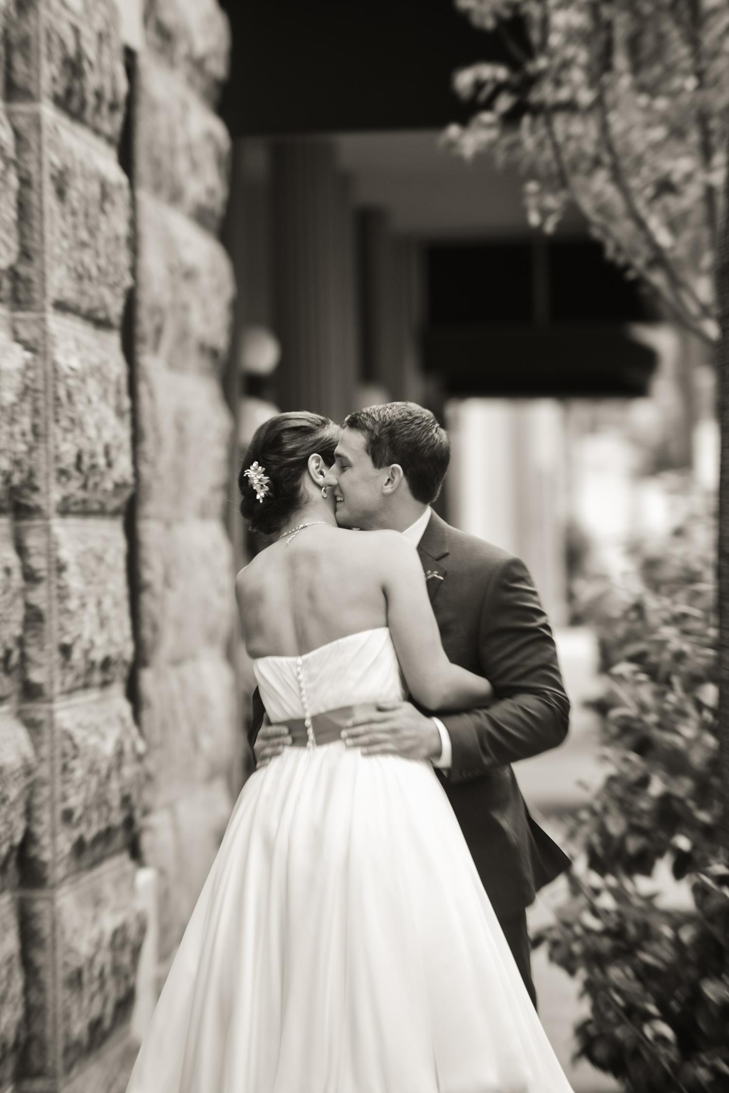 new_orleans_wedding_photographer_0013.jpg