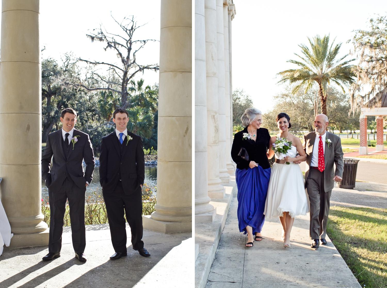new_orleans_wedding_photographer_0017.jpg