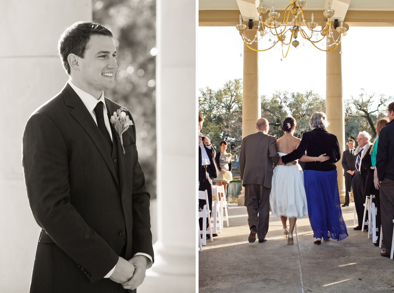 new_orleans_wedding_photographer_0018.jpg