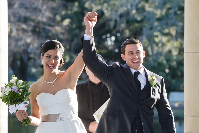new_orleans_wedding_photographer_0022.jpg