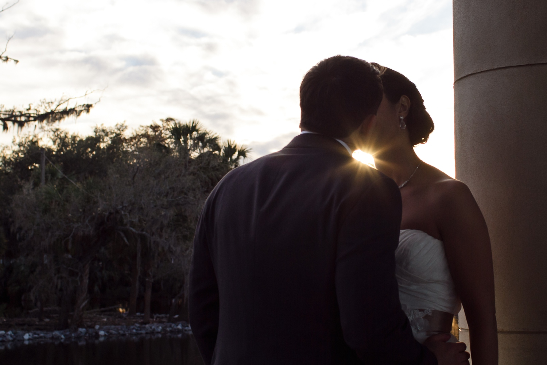 new_orleans_wedding_photographer_0025.jpg