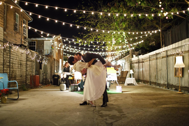 new_orleans_wedding_photographer_0039.jpg