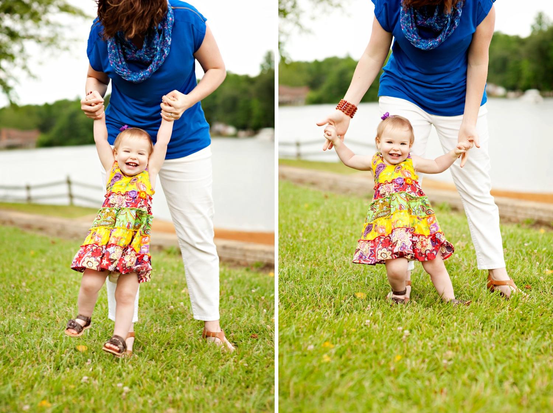 mommy_sunday_0007.jpg