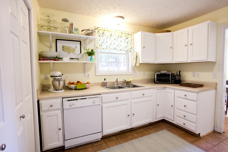 kitchen_DIY_remodel_0004.jpg