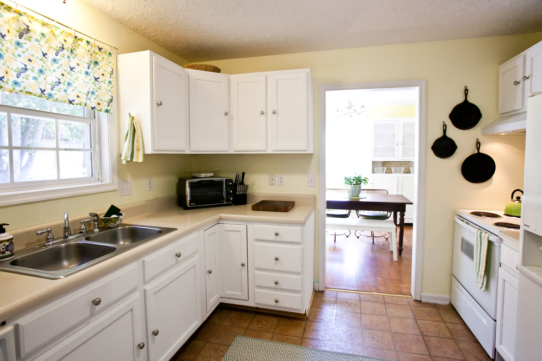 kitchen_DIY_remodel_0006.jpg