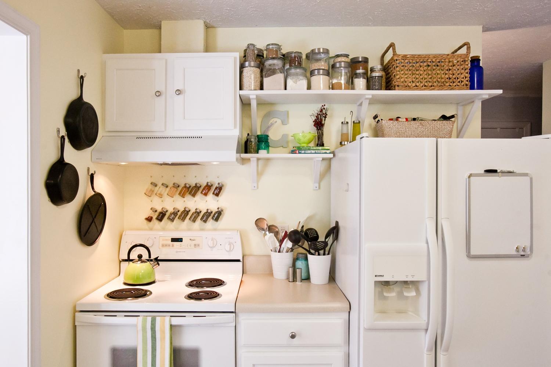 kitchen_DIY_remodel_0007.jpg