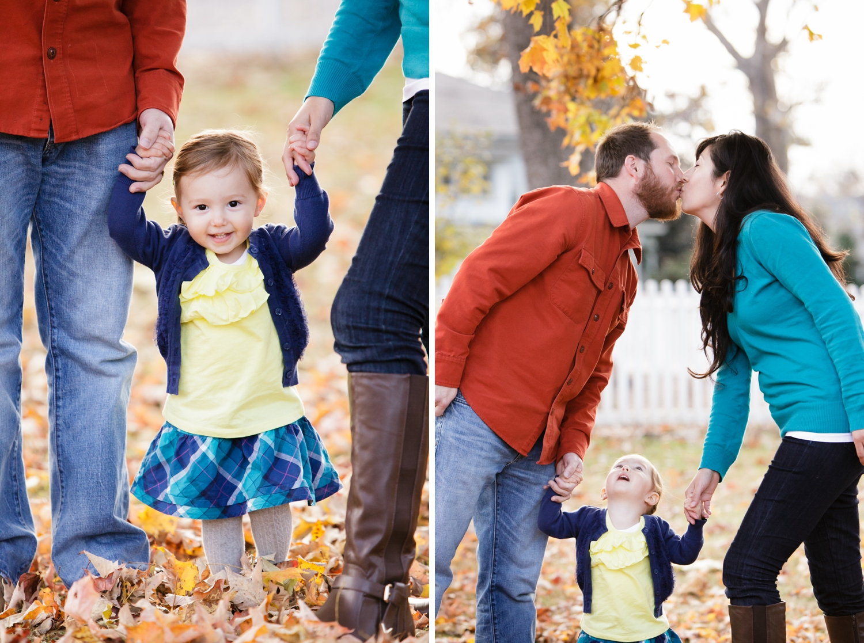 lynchburg-fall-family-portraits_0001.jpg