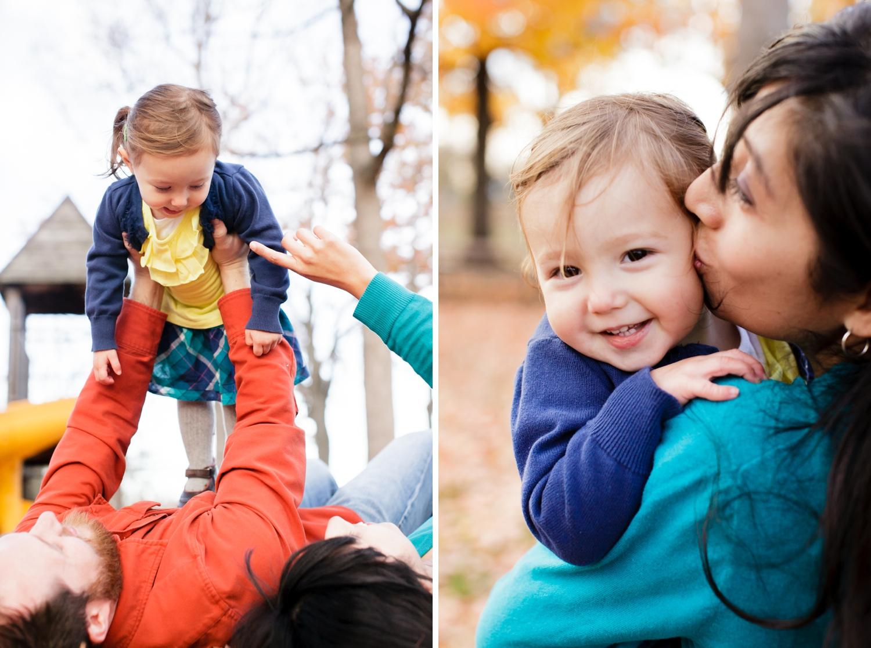 lynchburg-fall-family-portraits_0003.jpg