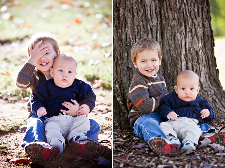 lynchburg-fall-family-portraits_0009.jpg