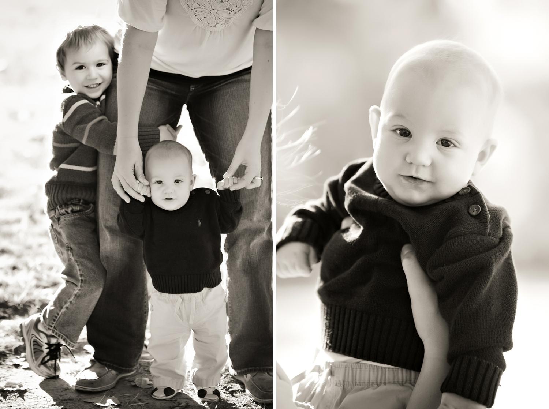 lynchburg-fall-family-portraits_0010.jpg
