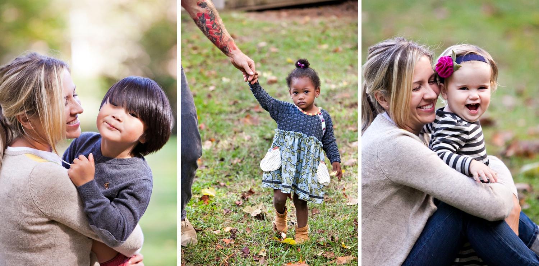 lynchburg-fall-family-portraits_0011.jpg