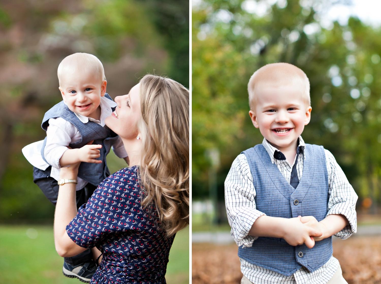 lynchburg-fall-family-portraits_0014.jpg