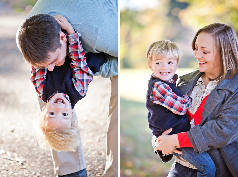 lynchburg-fall-family-portraits_0018.jpg