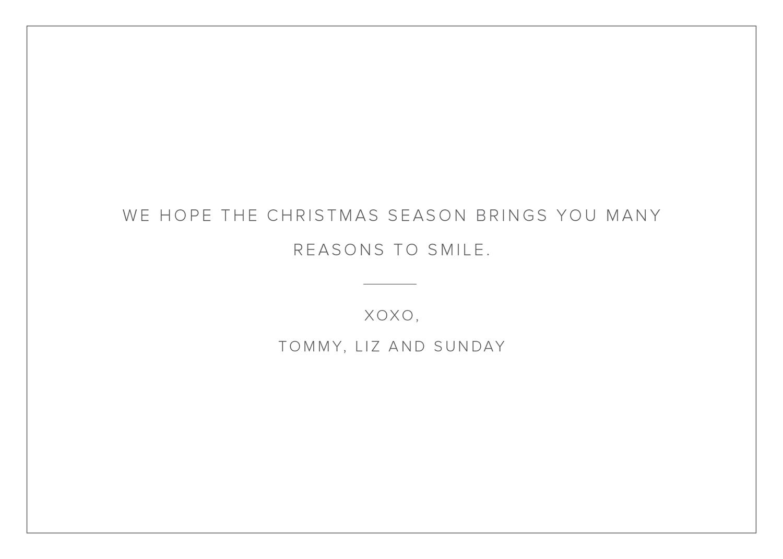 christmas-card_0002.jpg