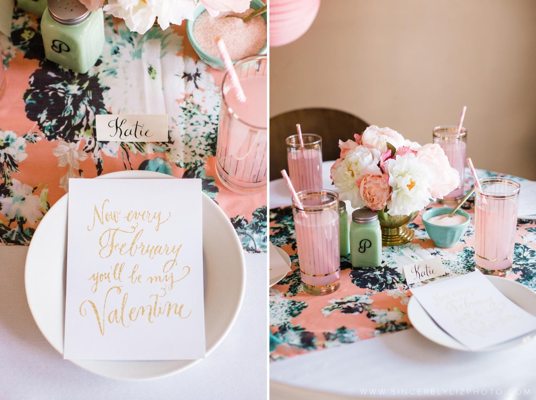 Valentine-Party_0008.jpg