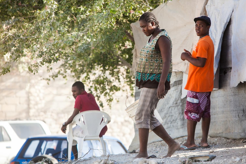 pictures-of-haiti_0002.jpg