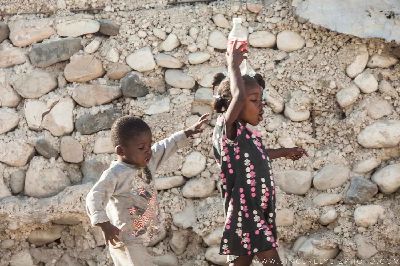 pictures-of-haiti_0003.jpg