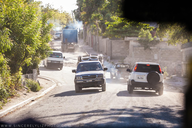 pictures-of-haiti_0005.jpg