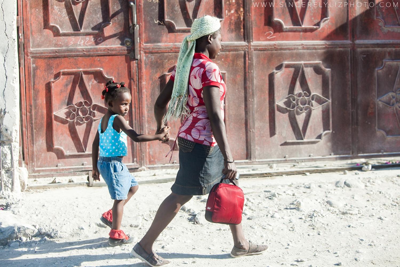 pictures-of-haiti_0004.jpg