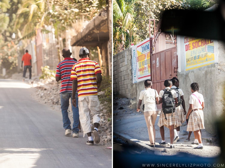pictures-of-haiti_0006.jpg