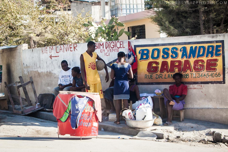 pictures-of-haiti_0007.jpg