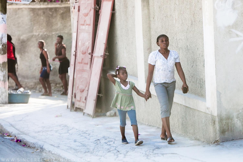 pictures-of-haiti_0008.jpg