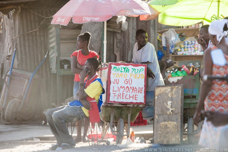 pictures-of-haiti_0009.jpg