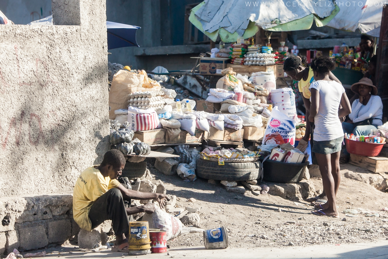 pictures-of-haiti_0011.jpg