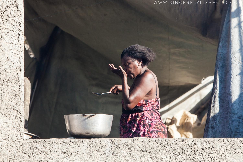 pictures-of-haiti_0012.jpg