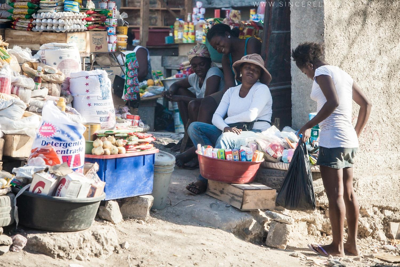 pictures-of-haiti_0013.jpg