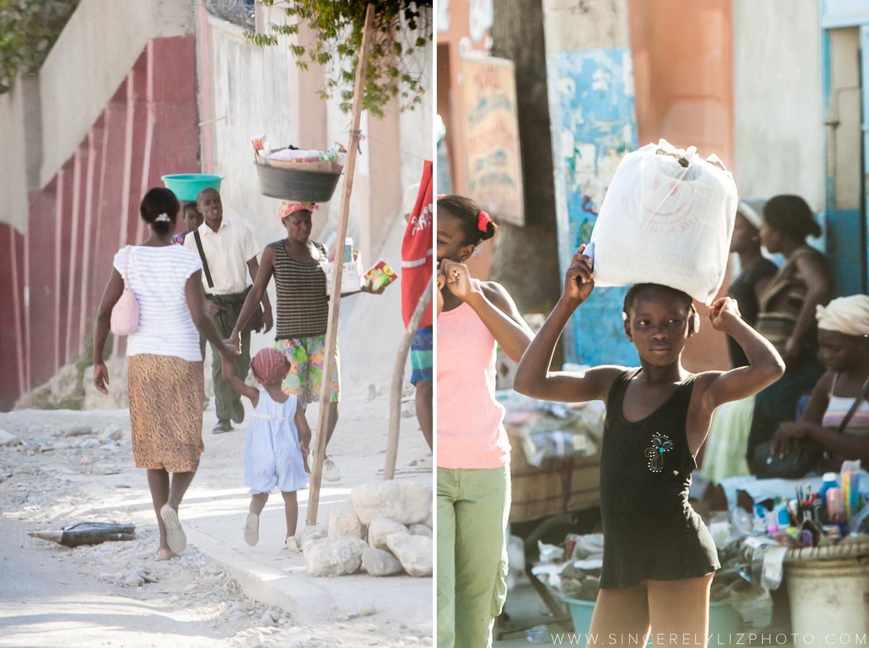pictures-of-haiti_0014.jpg